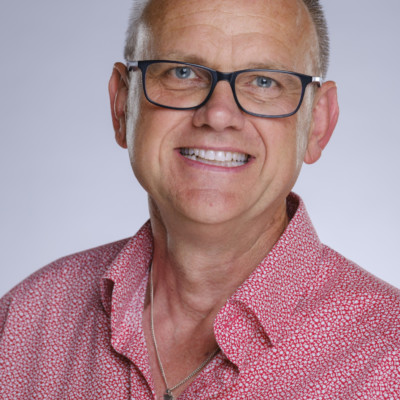 Holger Könemann