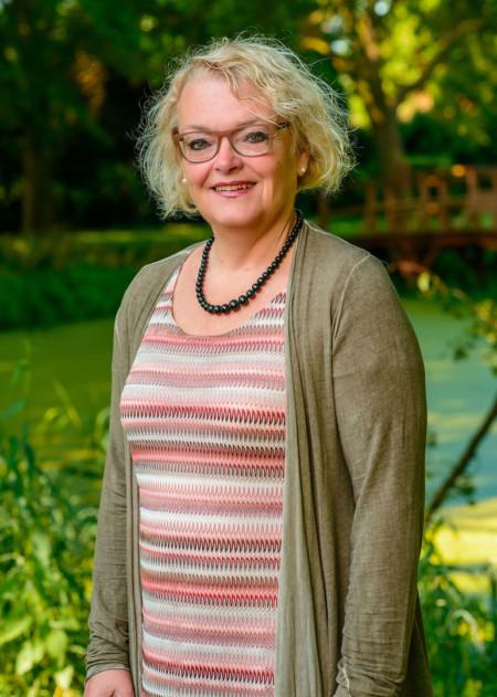 Dr. Christiane Kreisel-Büstgens